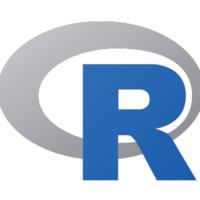 R Basics