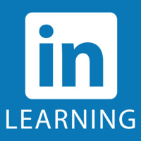 Lynda.com Transitions to LinkedIn Learning (Zoom Session)