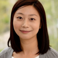 Data Science 2019 Summer Colloquium Series: Zhen Bai