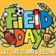 Staff Field Day