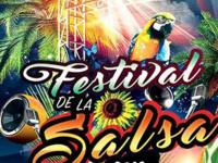 Buena Vista Social Club at Oregon's Salsa Music Fest