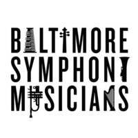 If Music Be the Food x Baltimore Symphony Musicians