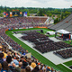 Oregon State University Commencement Broadcast
