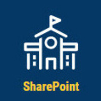Microsoft SharePoint Site Admin
