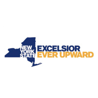 Excelsior Scholarship Application is open