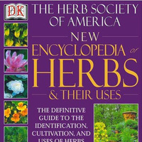 Herbs: Beyond Parsley, Sage, Rosemary and Thyme