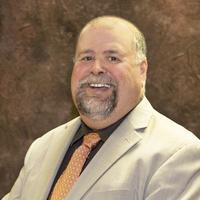 Professor Michael Peddle's Retirement Reception