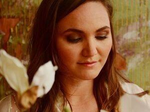 Letitia VanSant + Goodnight Moonshine feat Molly Venter