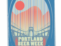 PDX Beer Week