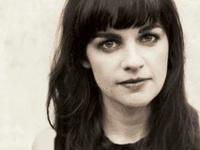 The Suitcase Junket / Rachel Baiman