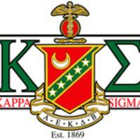 Kappa Sigma Rush