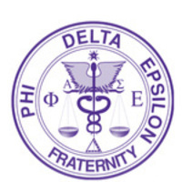 Phi Delta Epsilon Info Night