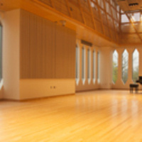Oboe Studio Recital with faculty/guests Robert Walters, Frank Rosenwein, Corbin Stair, and William Welter, oboe