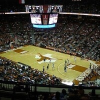 APPLY: Job Opportunity with Frank Erwin Center - Marketing Intern